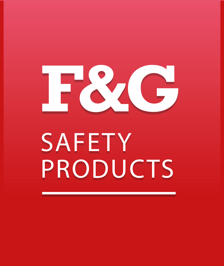 fgsafety logo